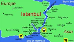 istanbul_map.jpg