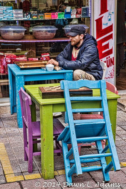 Istanbul - Asia-6.JPG