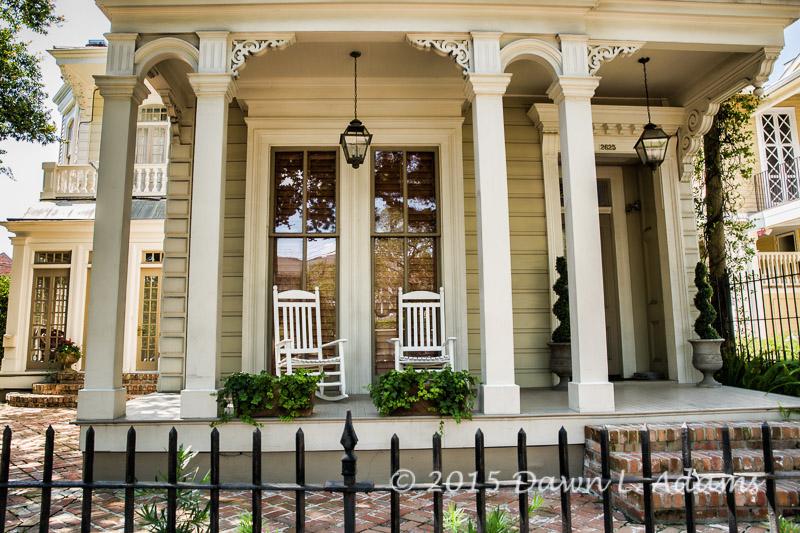 New Orleans-1.jpg