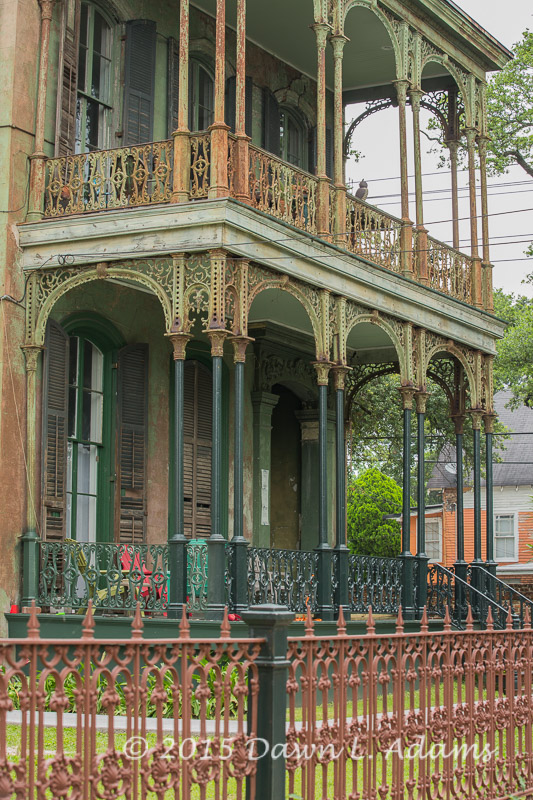 New Orleans-4.jpg