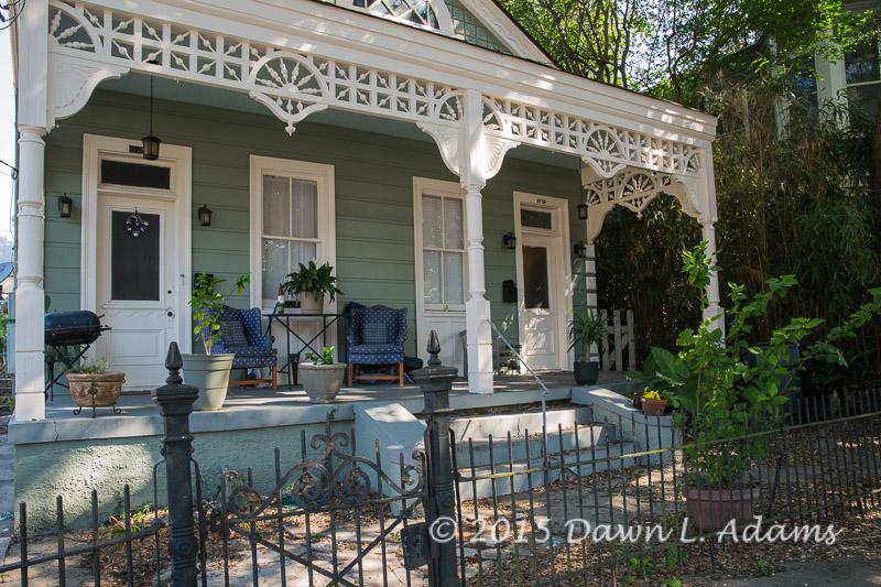 New Orleans-6.jpg