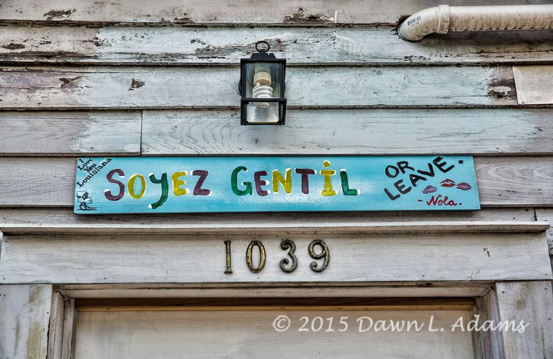 New Orleans-10.jpg