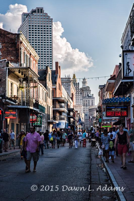 New Orleans-20.jpg