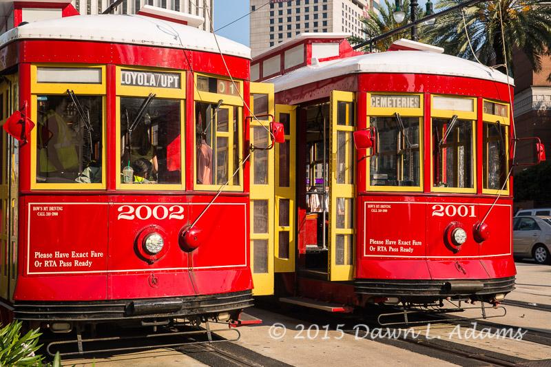 New Orleans-23.jpg