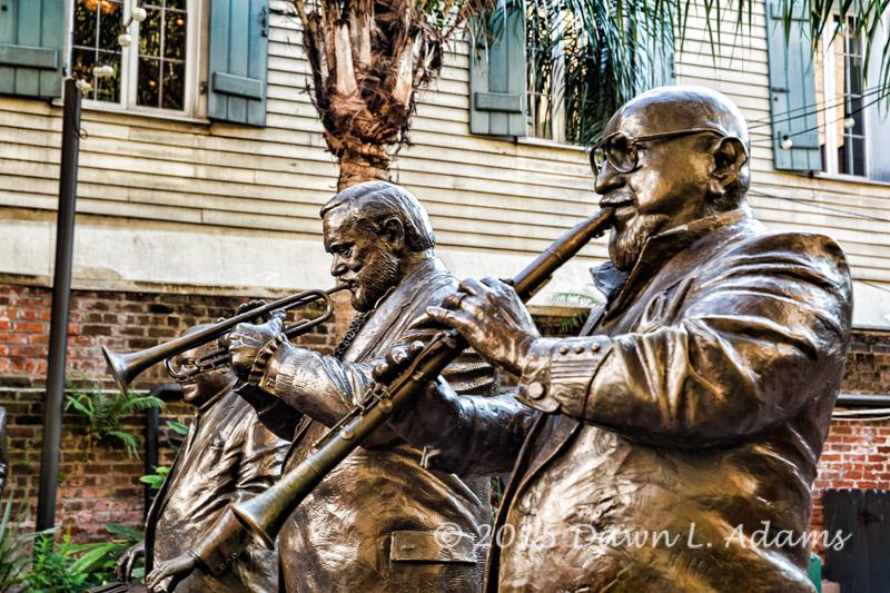 New Orleans-19.jpg
