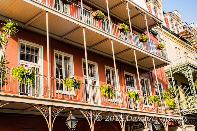 New Orleans-33.jpg