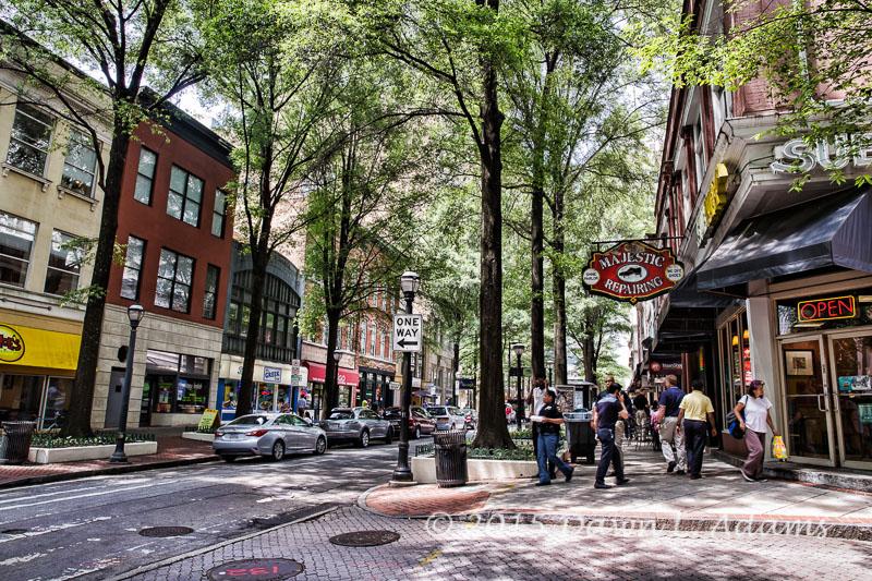 Atlanta-3.jpg