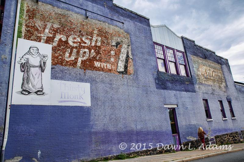 Ashville-8.jpg