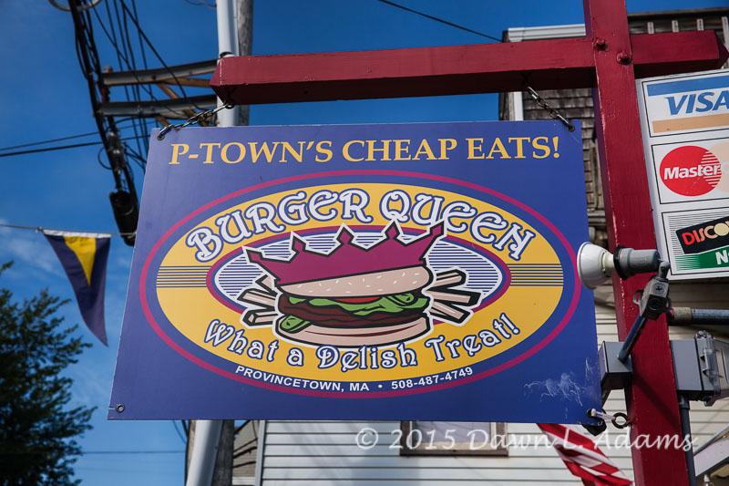 P Town-11.jpg