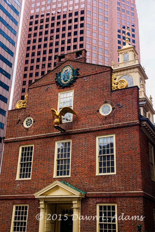 Boston-11.jpg