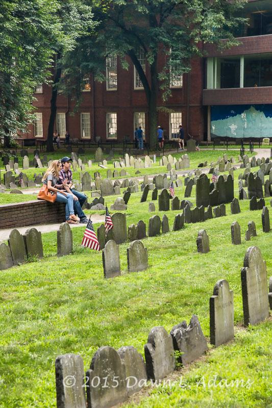Boston-15.jpg