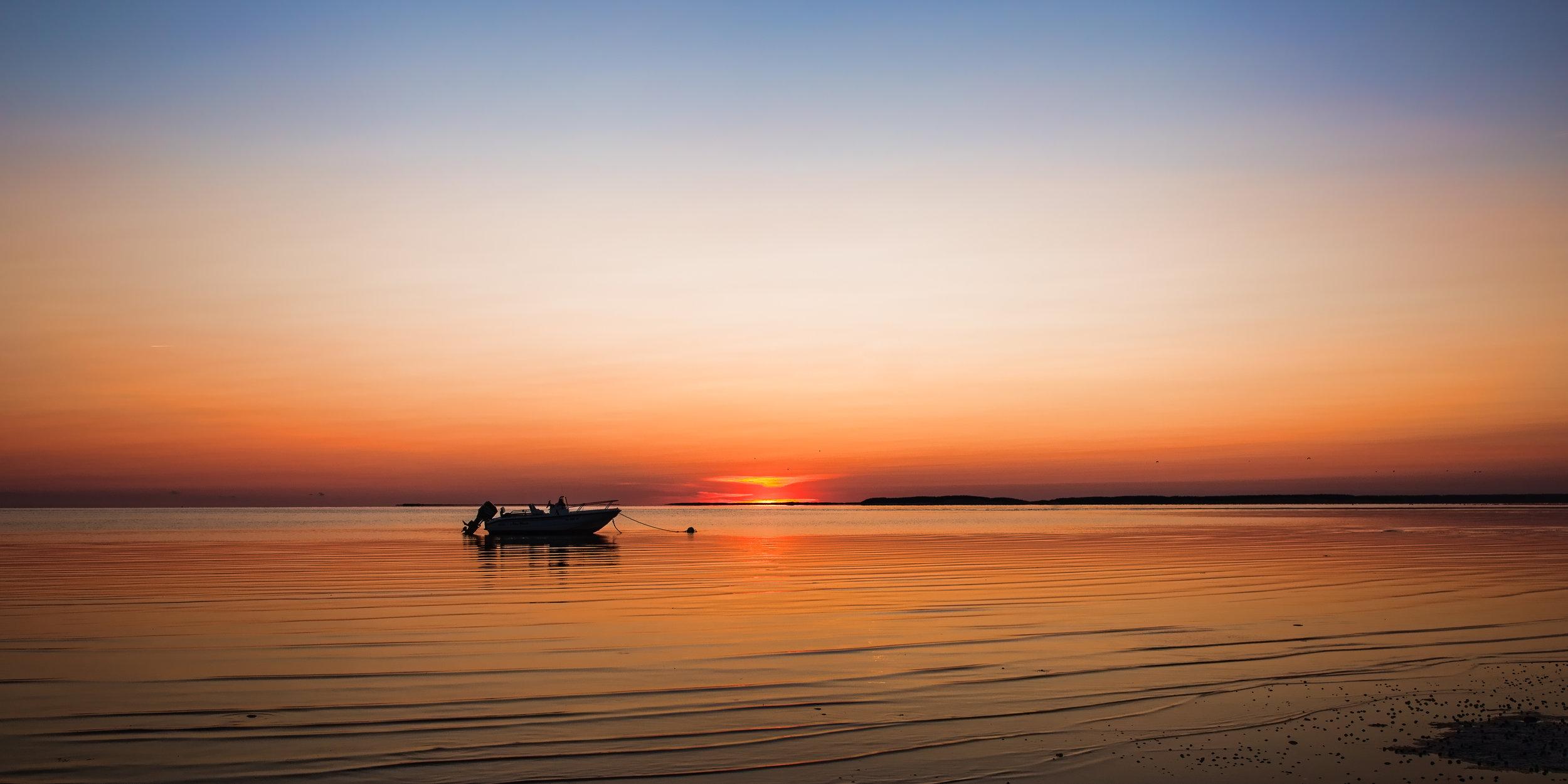 z - Cape Cod Sunset.jpg