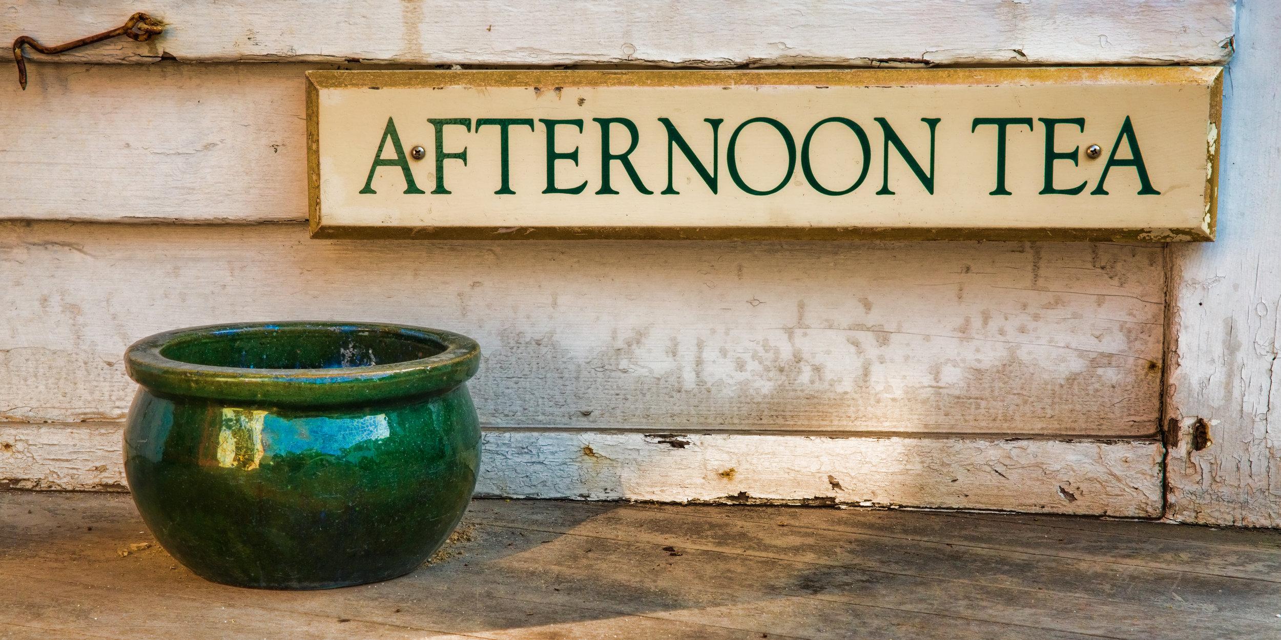 z - Afternoon Tea.jpg