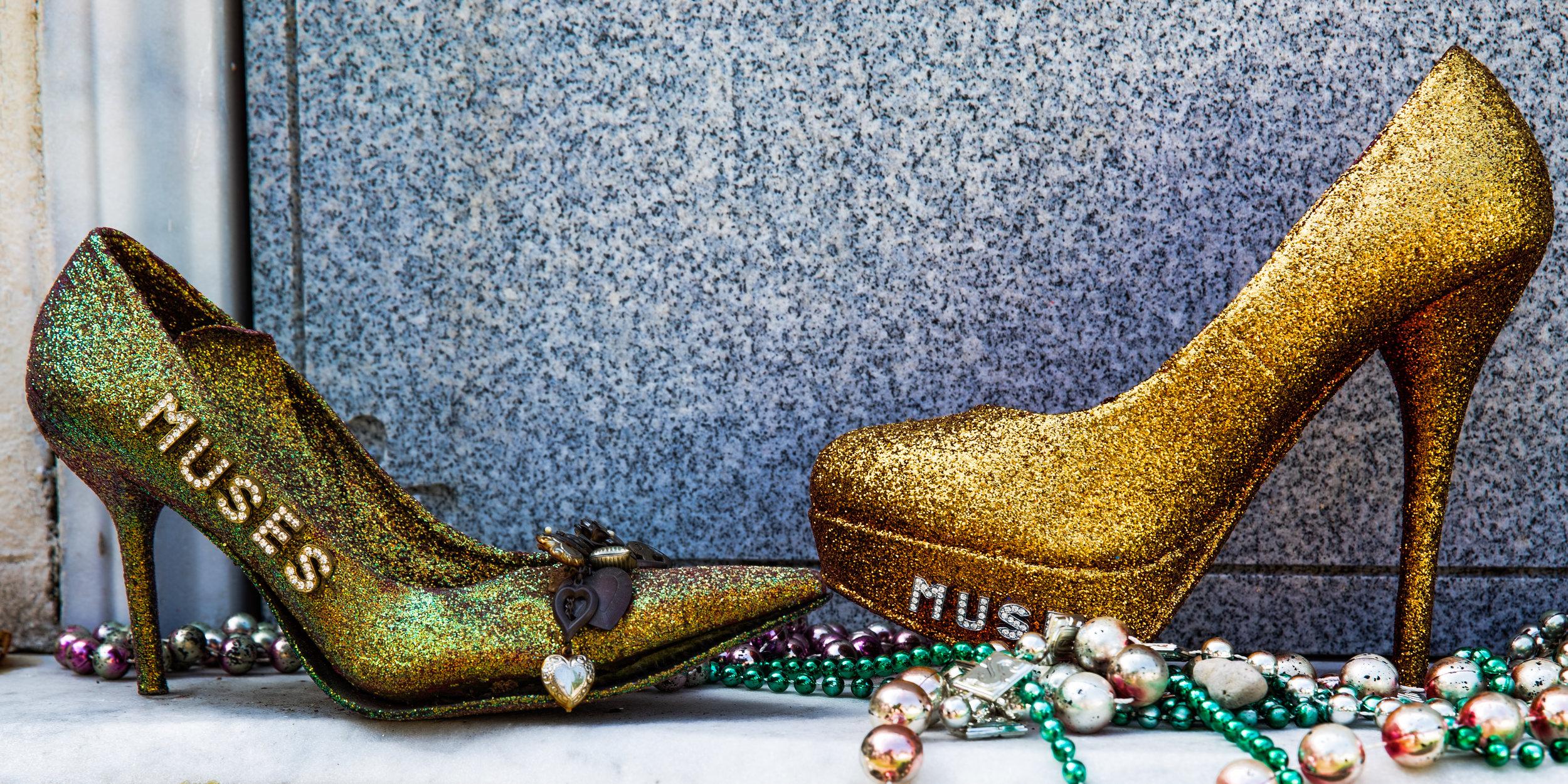 z - Nola High Heels.jpg
