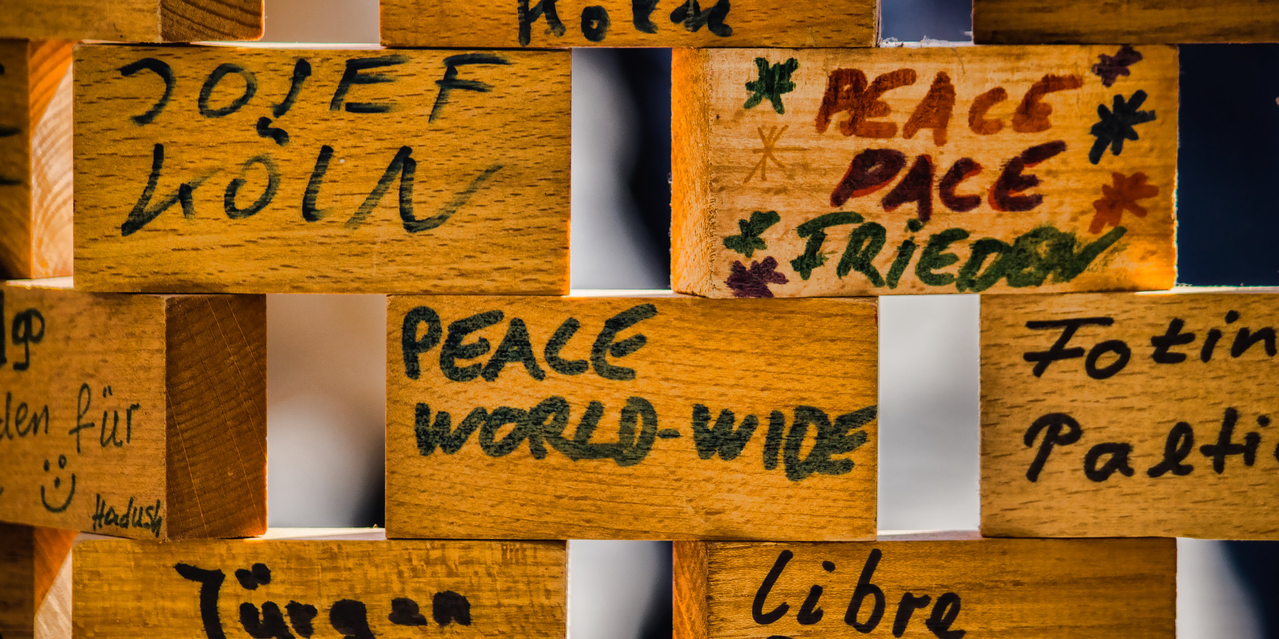 z - Peace Blocks.jpg