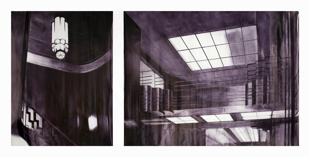 Clear Corners Arrangement Screen_Zimmerman House_Wright_1950.jpg