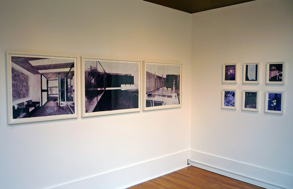 Rebecca Chamberlain-Pre Occupation-2009-front gallery-3.jpg