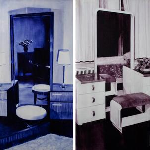 'Deskey'-Set---Amodec-Vanities,-1931.jpg