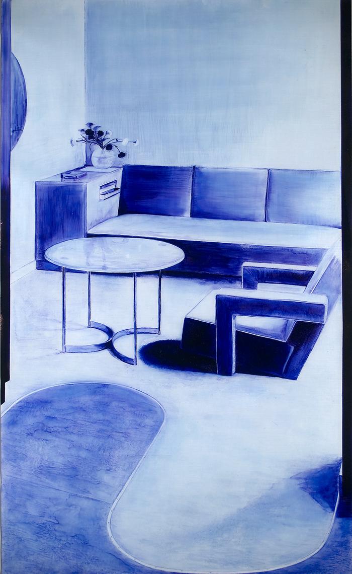 Rietveld-Arrangement-1937-(1).jpg