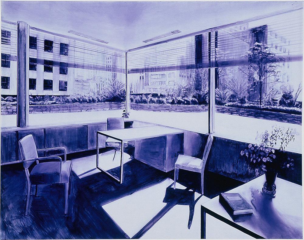 (original)-COrner-Office.jpg