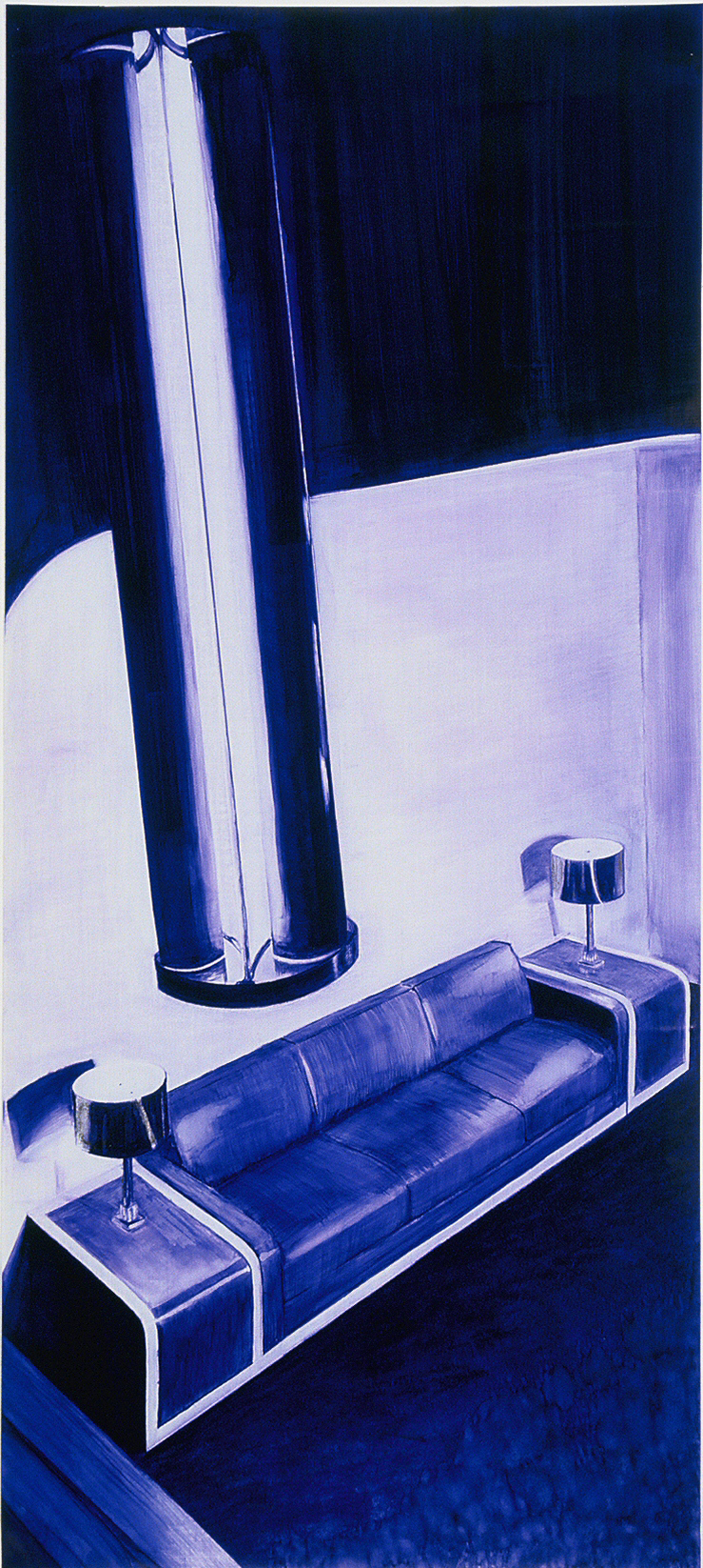 (original)-Lounge-1939.jpg