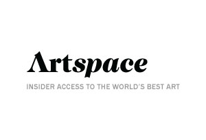 Works featured on Artspace