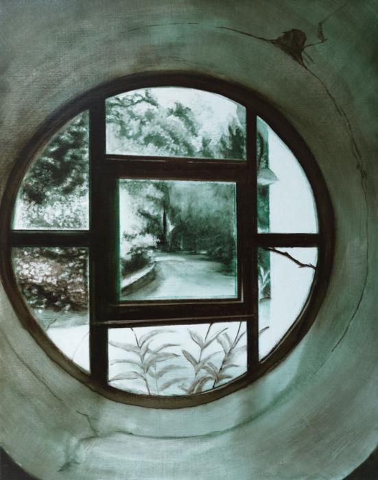 Gehoorzal-Interior-Eye-Window_Personal-Onserved_edited.jpg