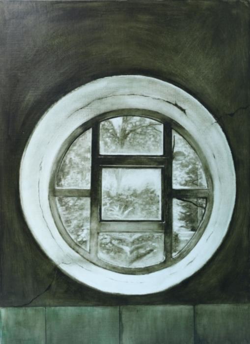 Gehoorzal-Centered-Eye-Window_Personal-Onserved.jpg