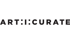 Works featured on ArtICurate