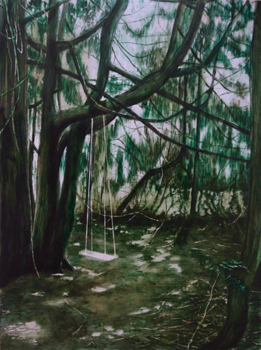 Great Cypress Swing_Patient Observed_2015_website.jpg