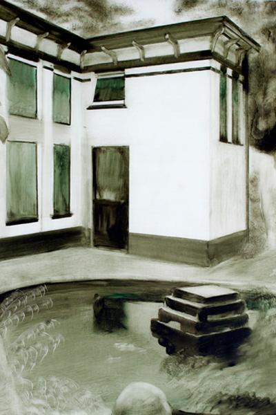 Chamberlain,-Paviljoen-Boerhave,-Patient-Observed-Thumb.jpg