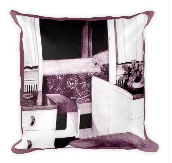 Pillow_VII copy.jpg