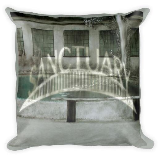 Pillow_Sanctuary copy.jpg