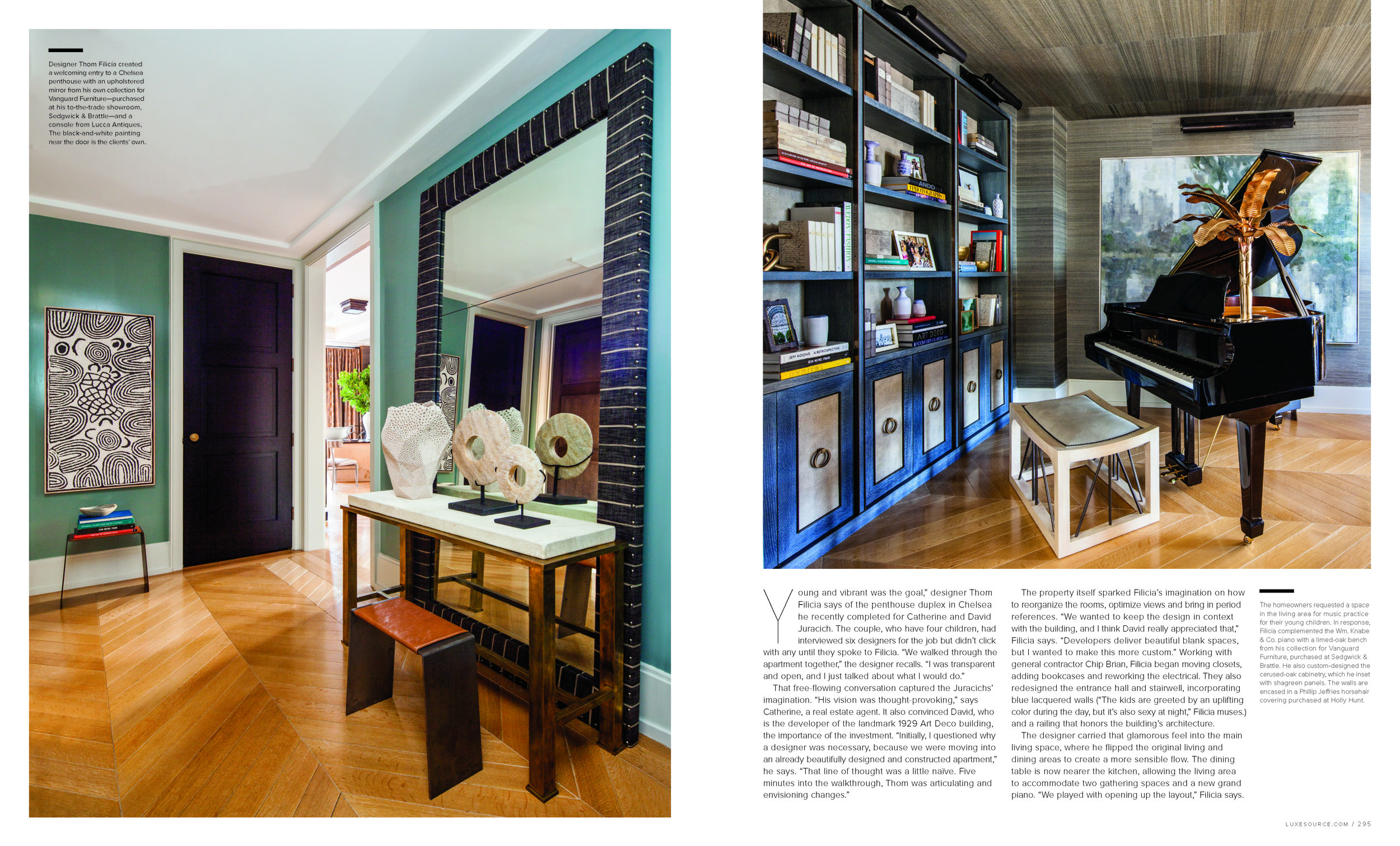Luxe - Juracich Article_Page_2.jpg