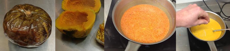 nduja-pumpkin-soup