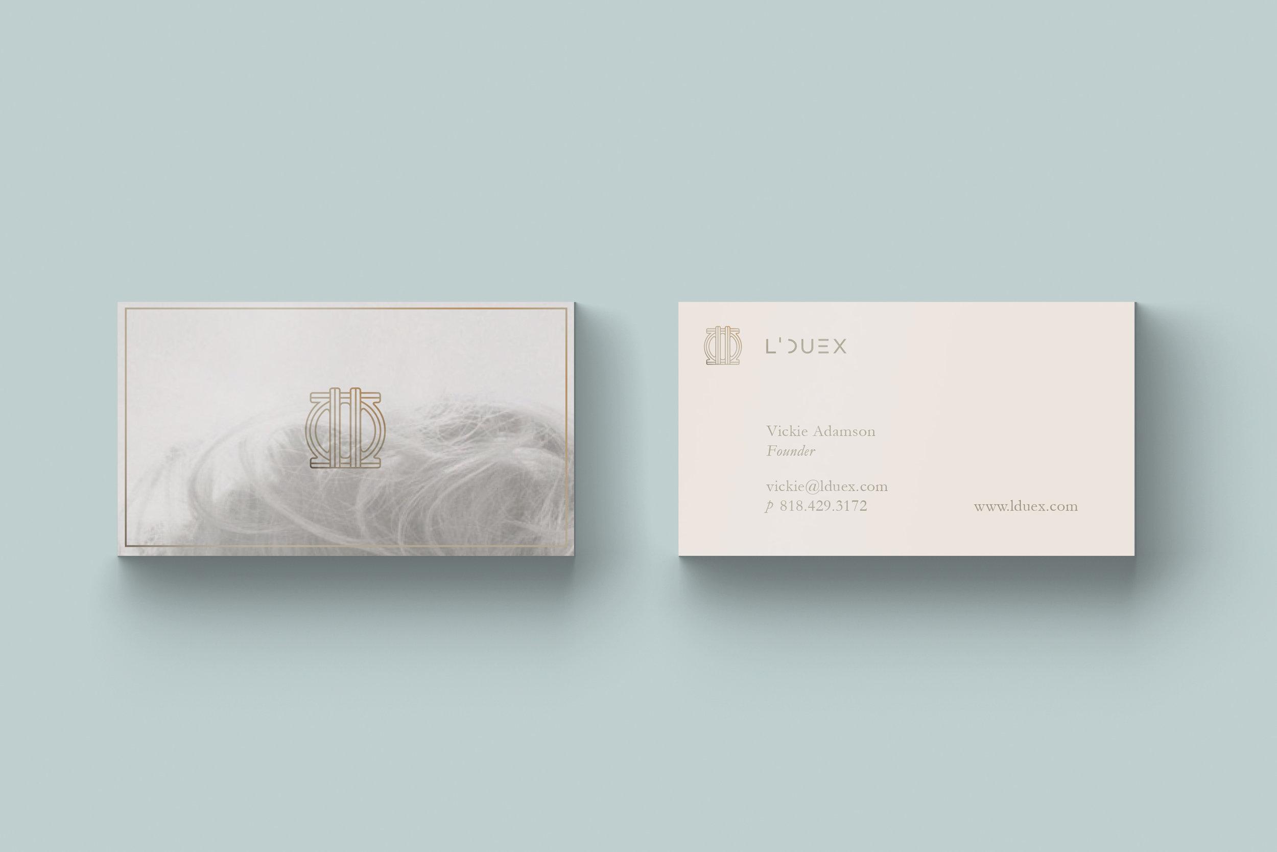 lduex_card.jpg