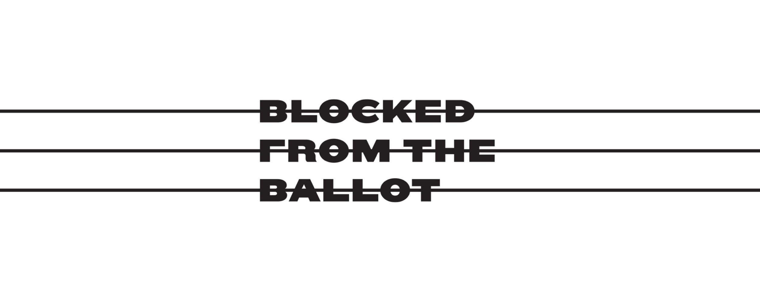 blocked-from-the-ballot-2.jpg