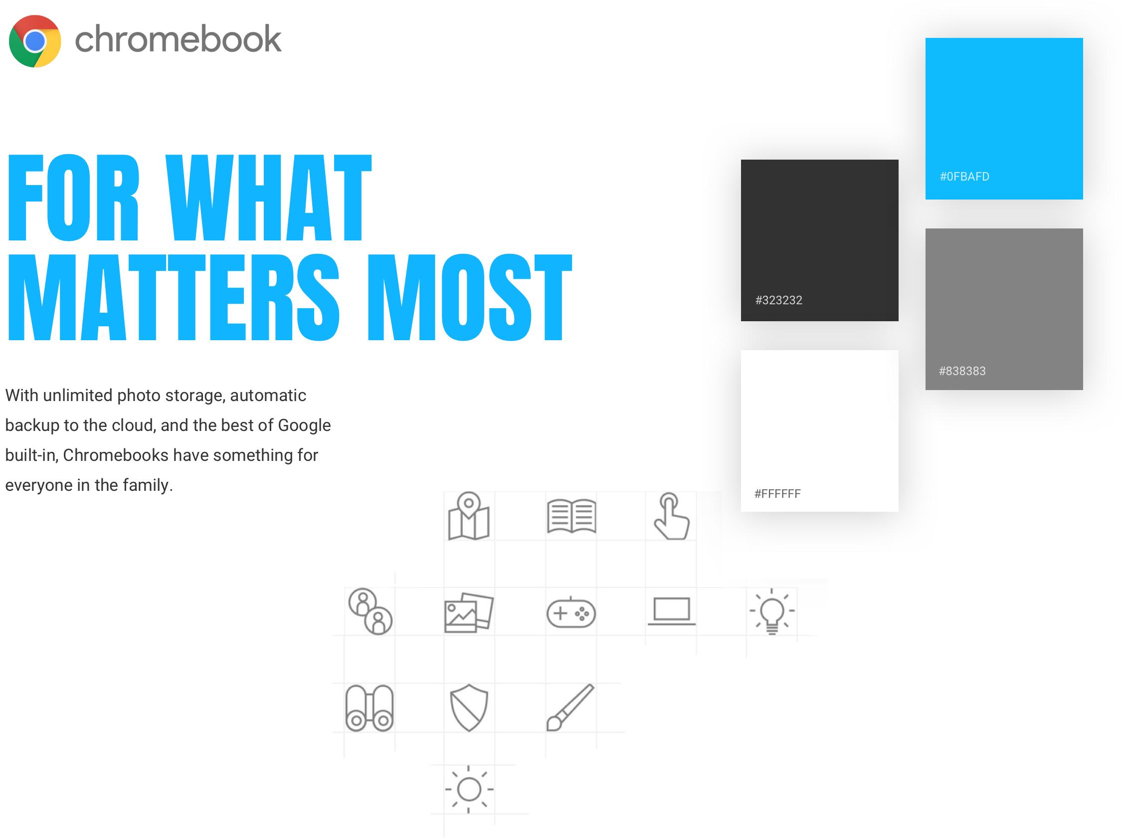 chromebooks-2.jpg