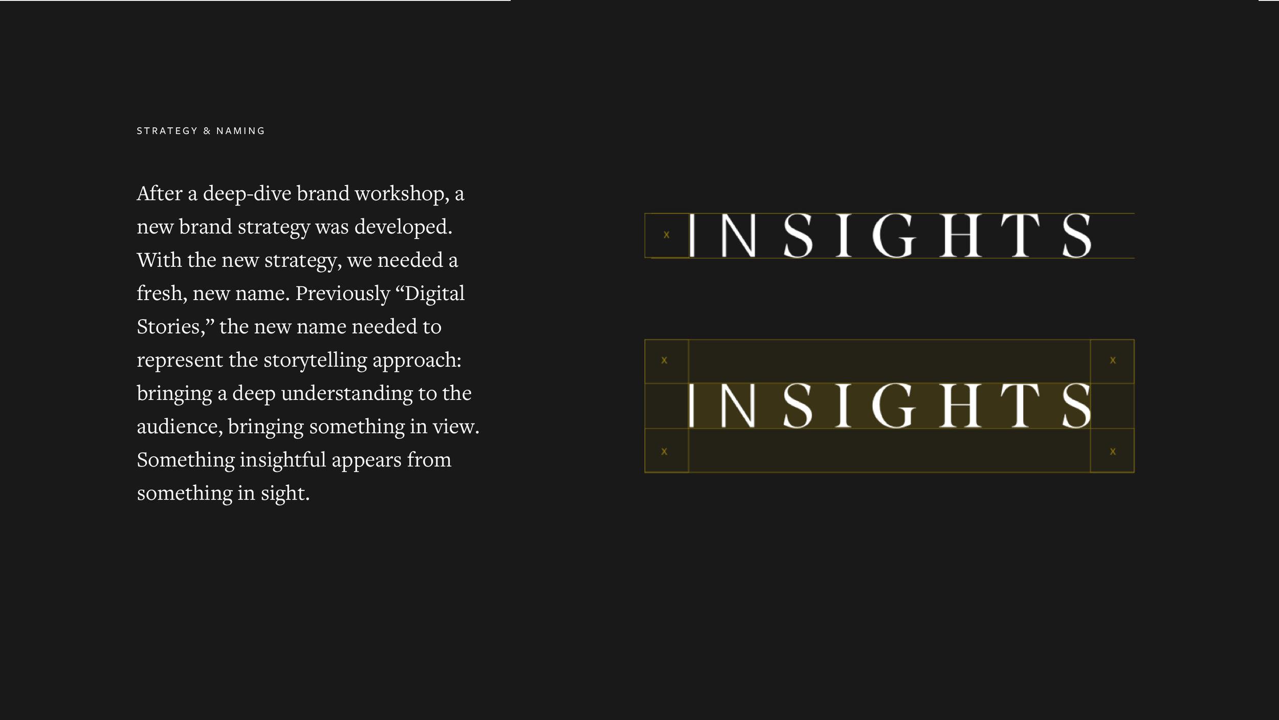 insights-1.jpg