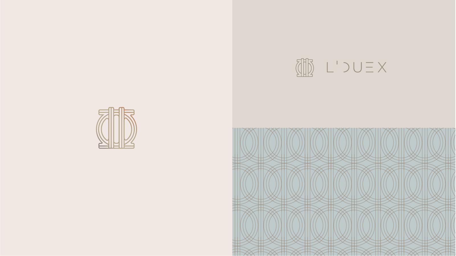 l-duex-02.jpg