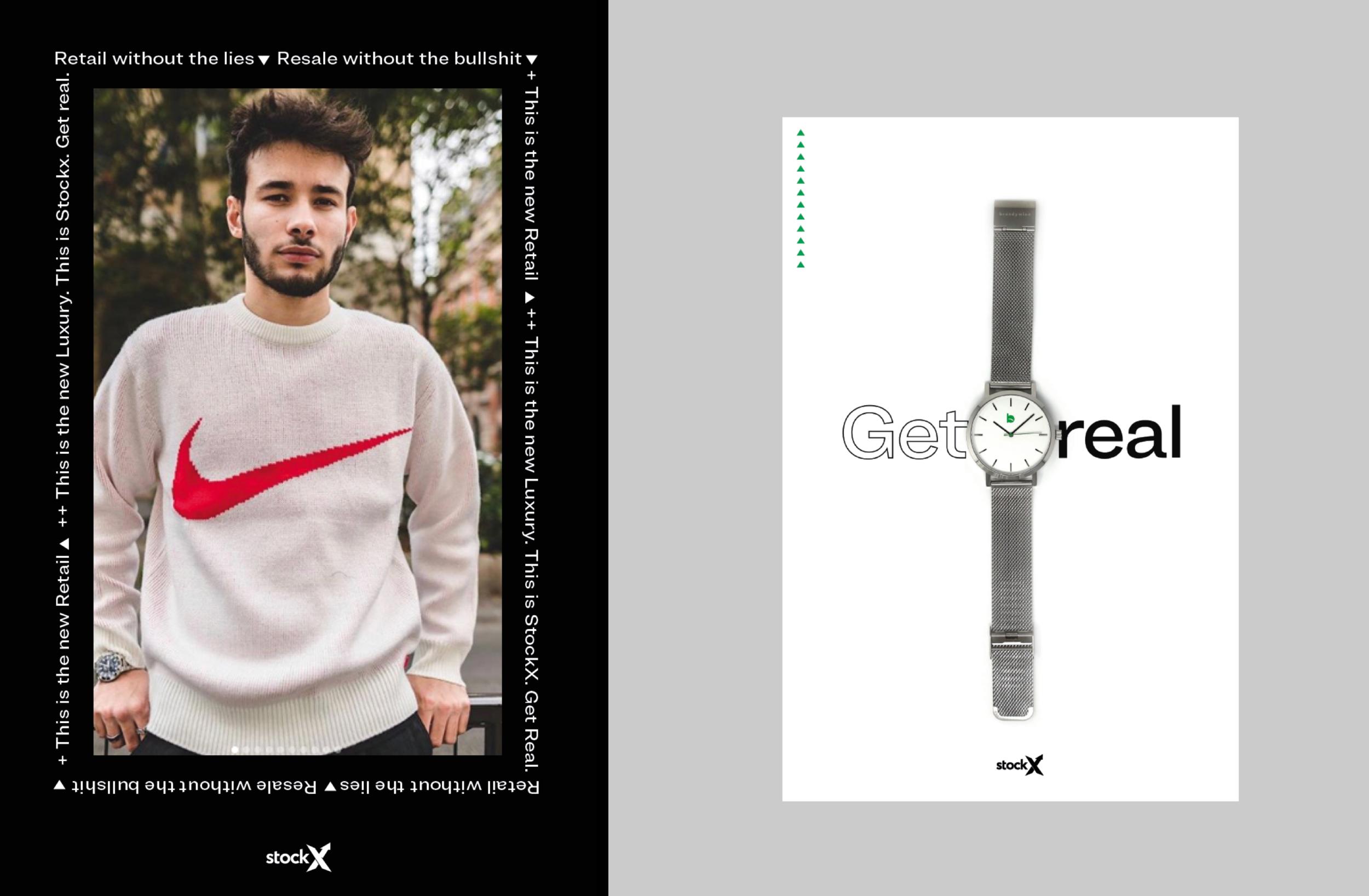 stockx-fashion-branding-2.png