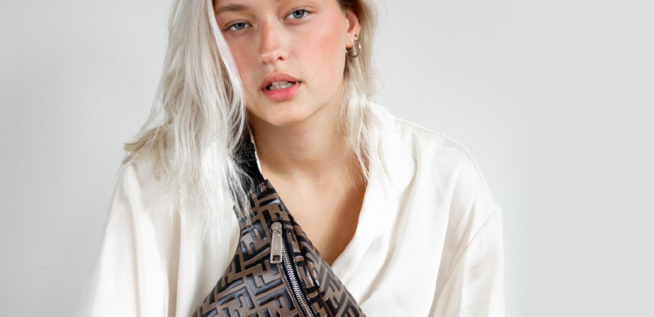 stockx-fashion-branding-5.png