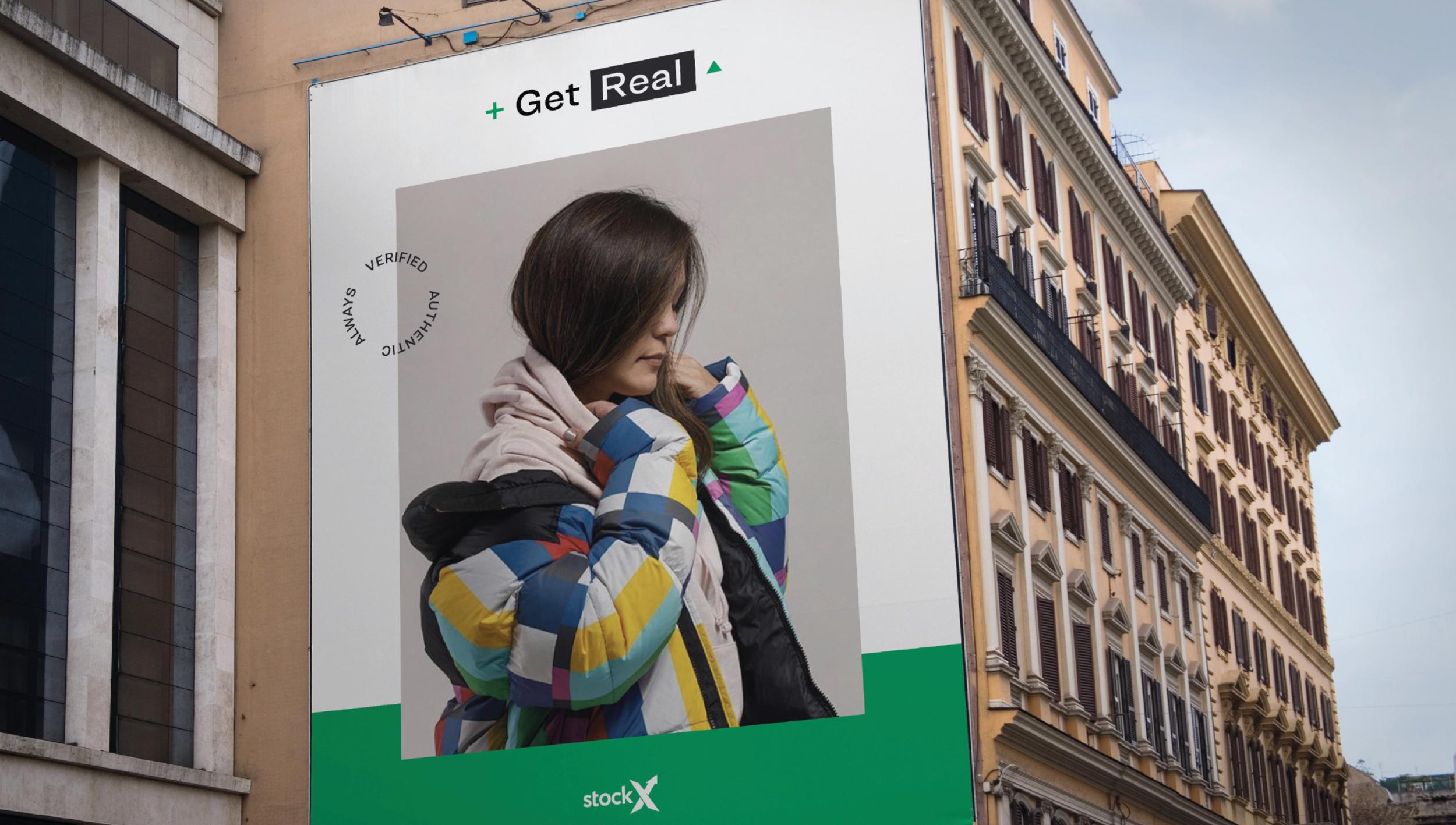 stockx-fashion-branding-8.png