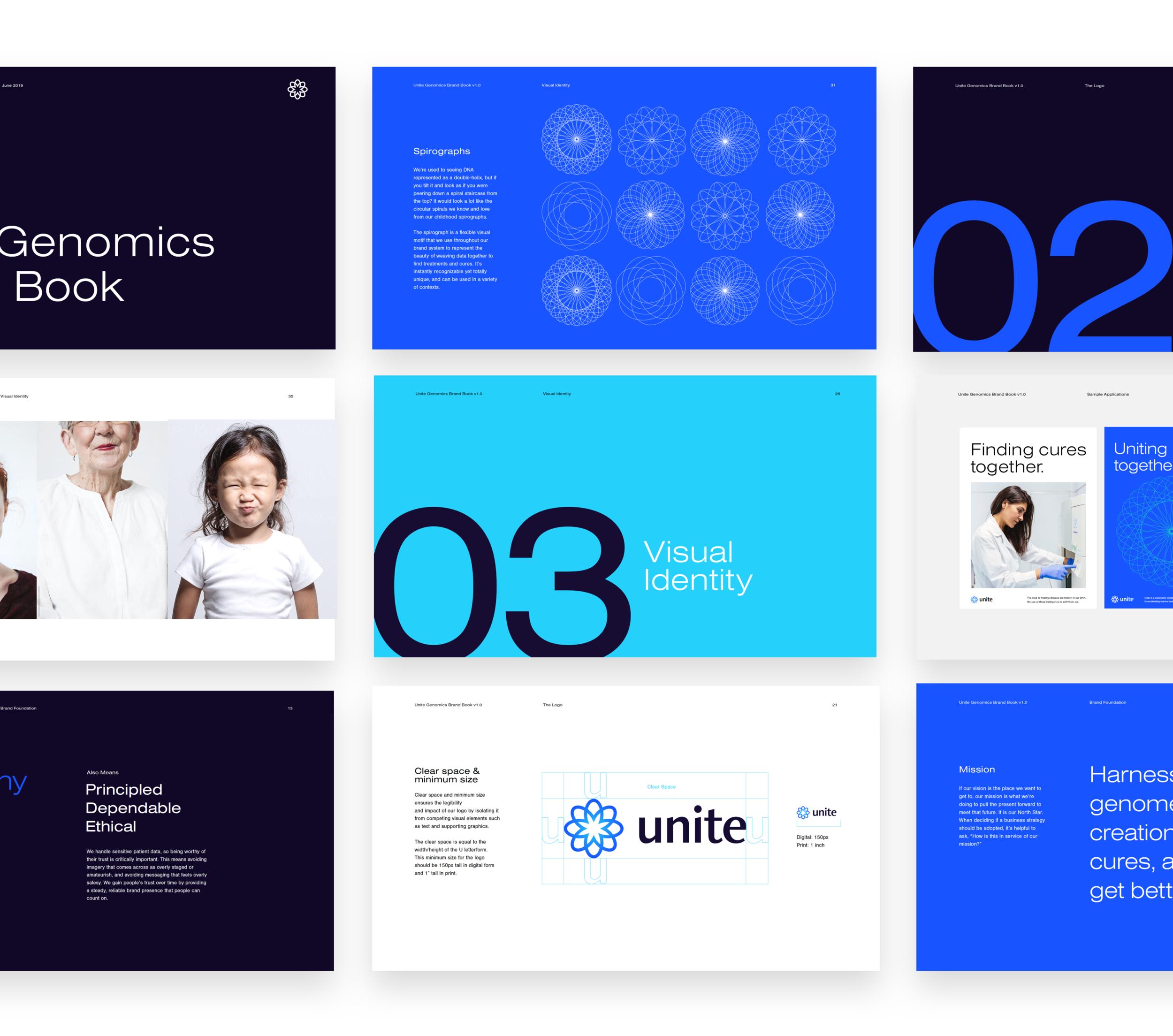 unite-genomics-branding-4.png