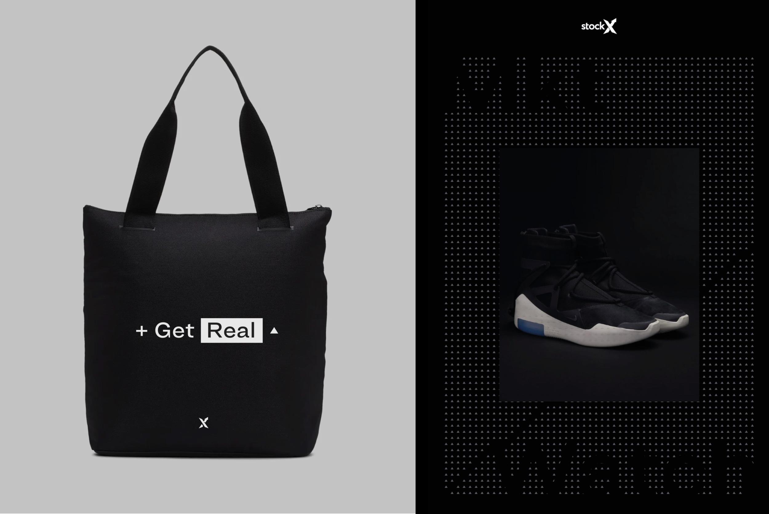 stockx-fashion-branding-9.png
