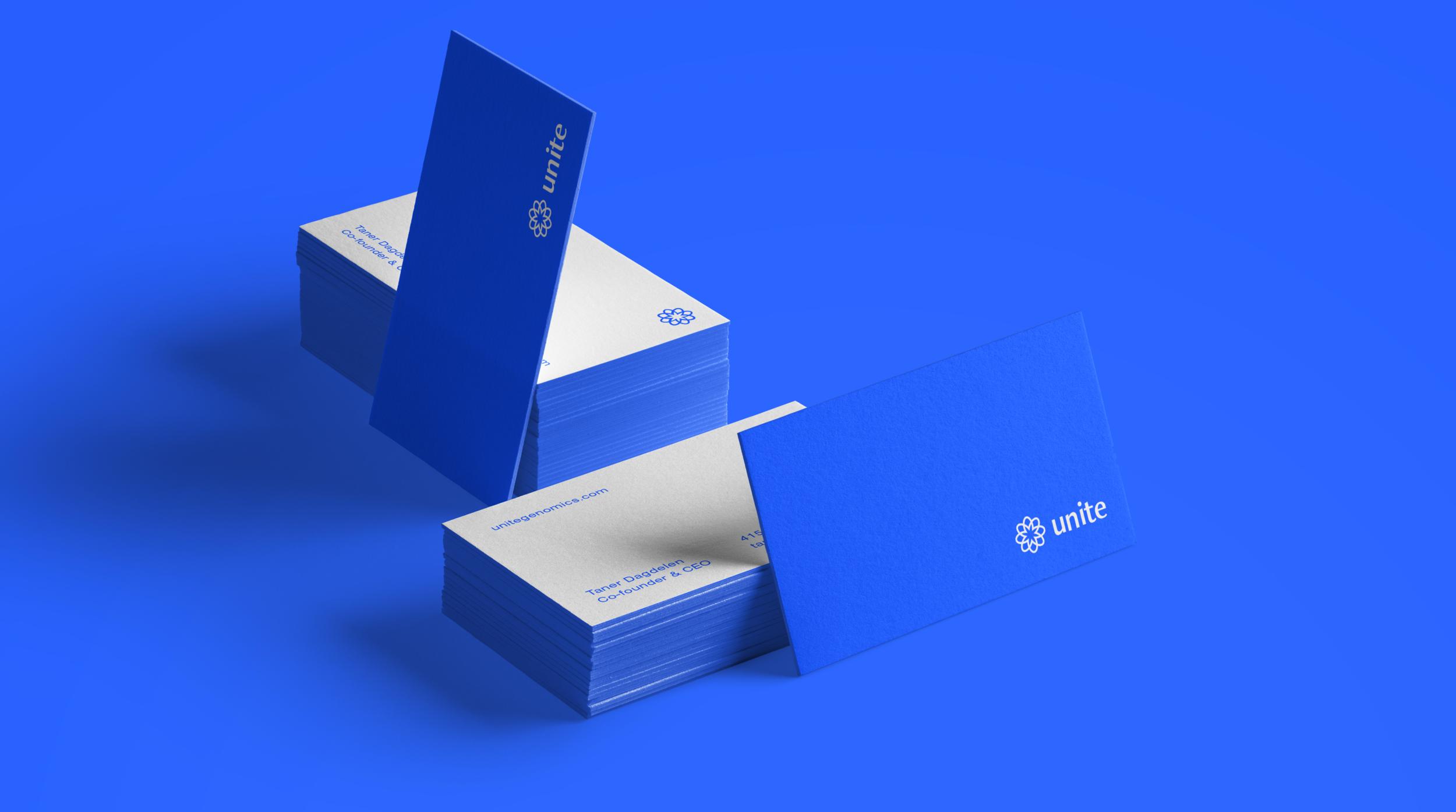 unite-genomics-branding-8.png