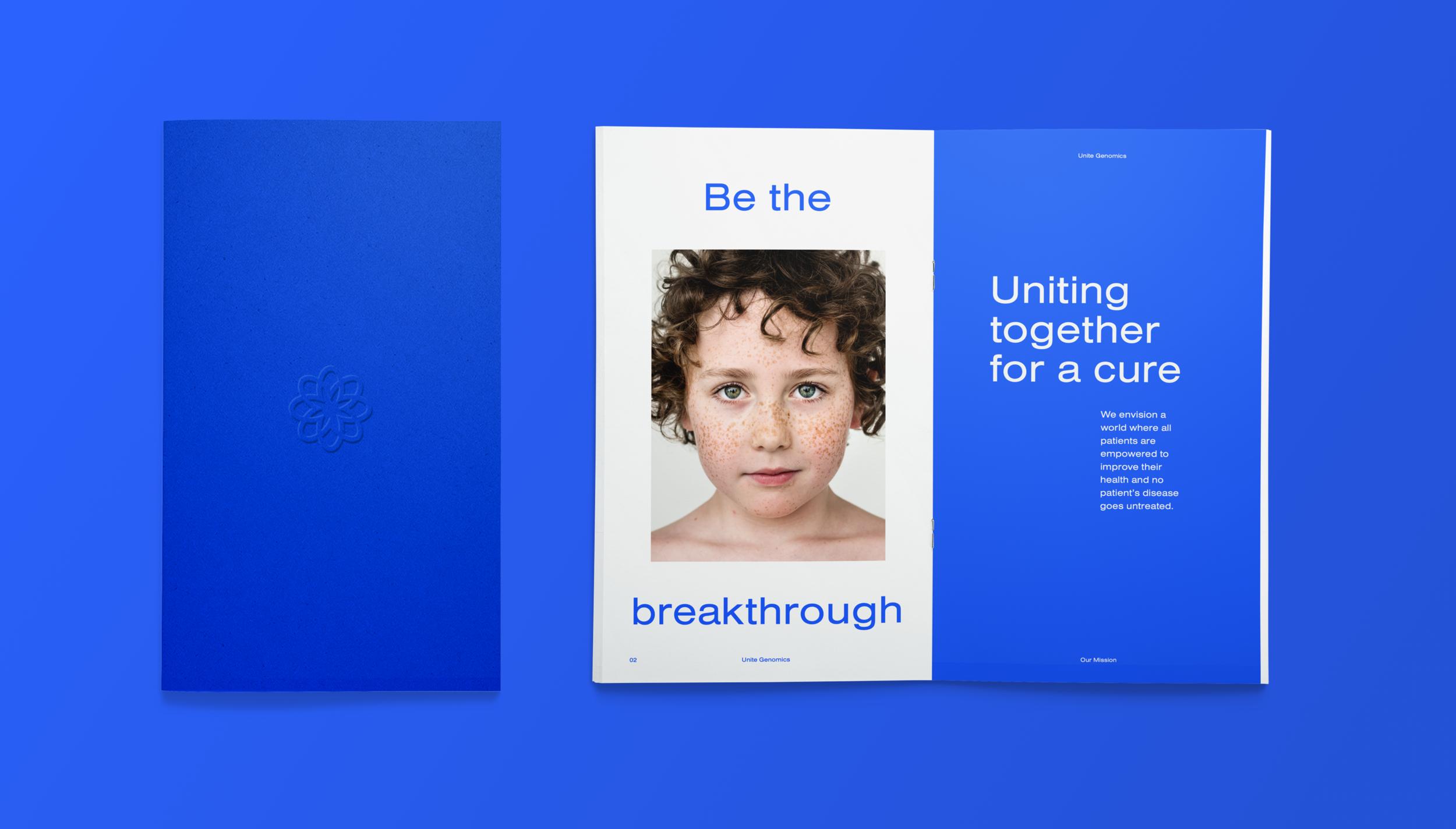 unite-genomics-branding-10.png