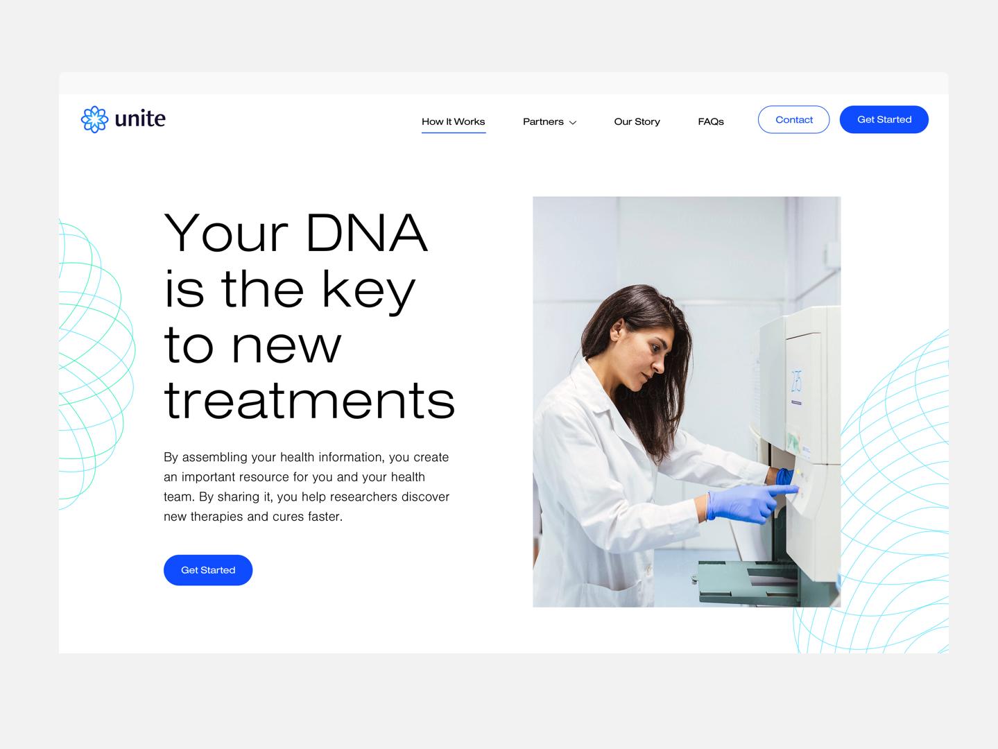 unite-genomics-branding-6.png