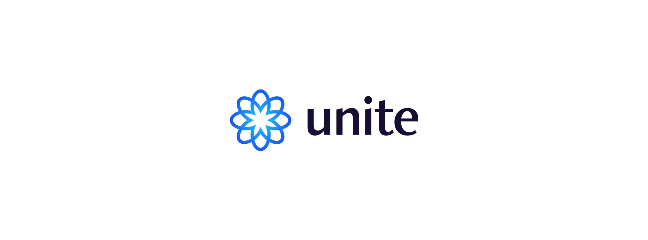 unite-genomics-branding-9.png