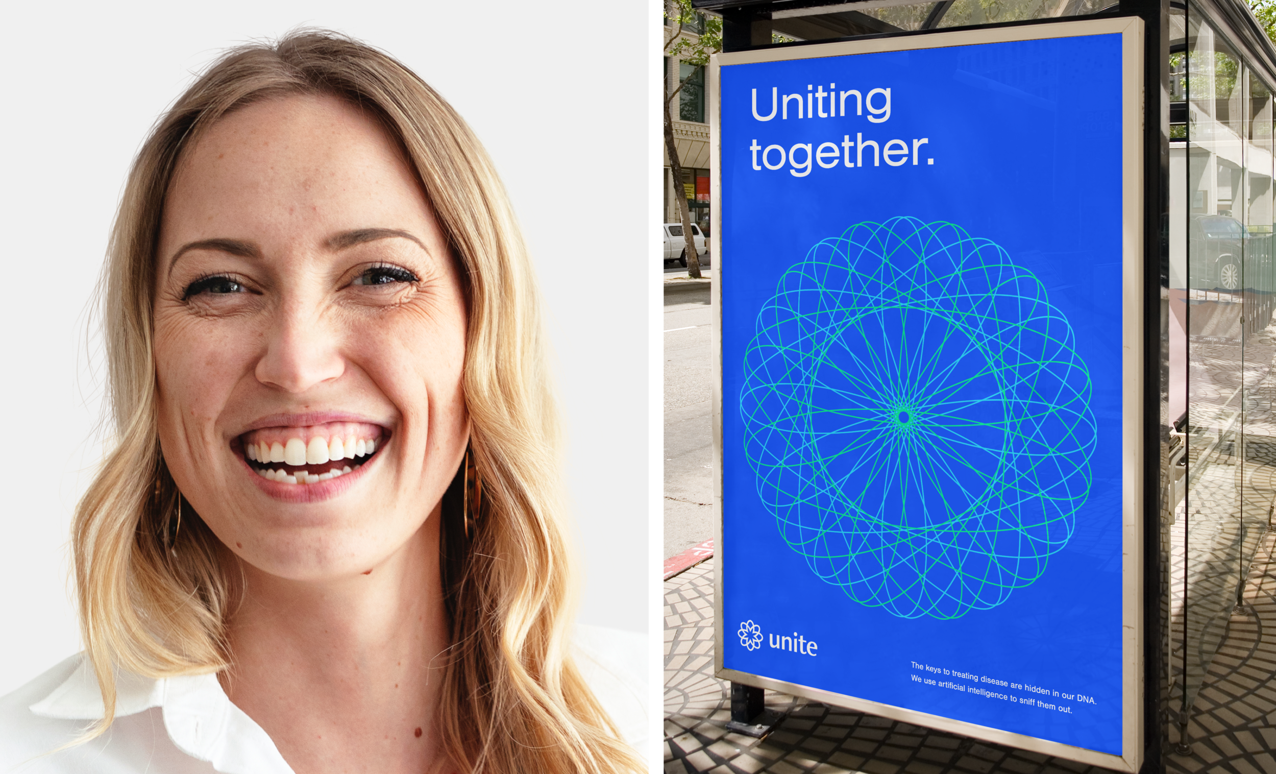 unite-genomics-branding-5.png